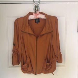 Light weight jacket / Size M